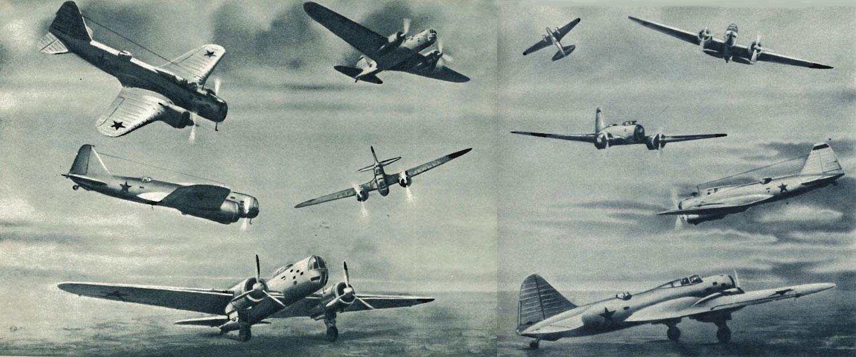 Как сделать аэроплан в вов